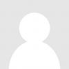 Luis Fernando Gil Solares